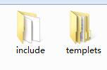 wordpress,帝国CMS,DEDECMS的百度MIP项目改造,详细改造教程及模板下载! 建站程序 第11张-泥人传说