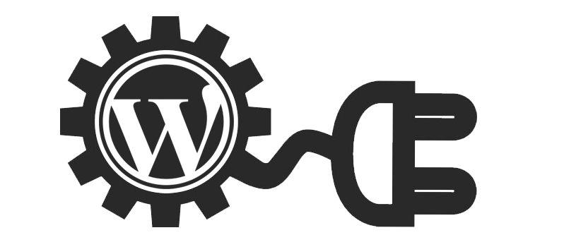 wordpress网站后台空白、打不开、打开慢的原因及终极解决方法 建站程序 第1张-泥人传说