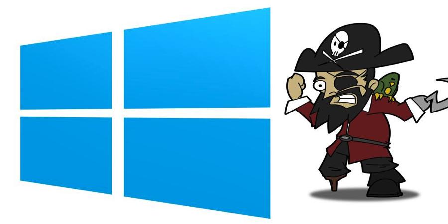 BeRoot 一款Windows系统下不错的提权工具 辅助软件下载 第1张-泥人传说