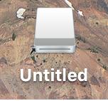 Mac NTFS读写问题 黑苹果系统(破解版) 第8张-泥人传说