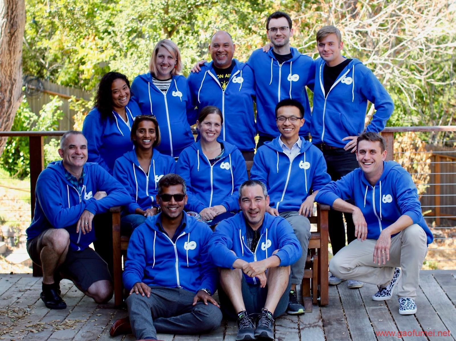 谷歌收购短播客平台60db团队成员全部加入谷歌 流媒体 第4张-泥人传说