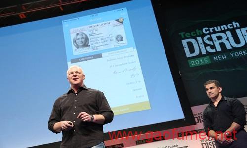 ShoCard亮出你的电子身份身份核实更加便利 区块链 第2张-泥人传说