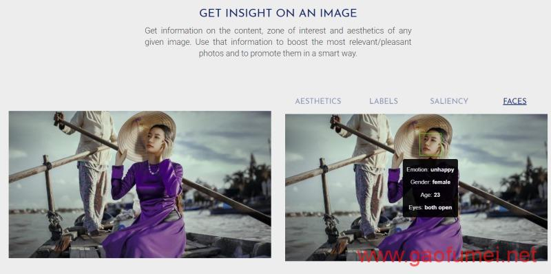 苹果收购计算机视觉初创企业Regaind整合理解图片美学价值的技术 图像识别 第3张-泥人传说