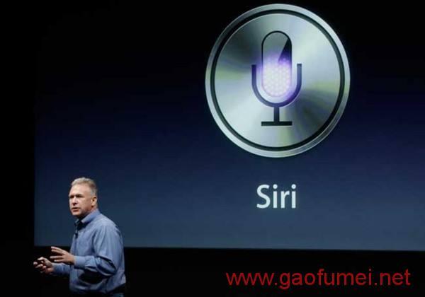 苹果再出手AI初创公司招入麾下