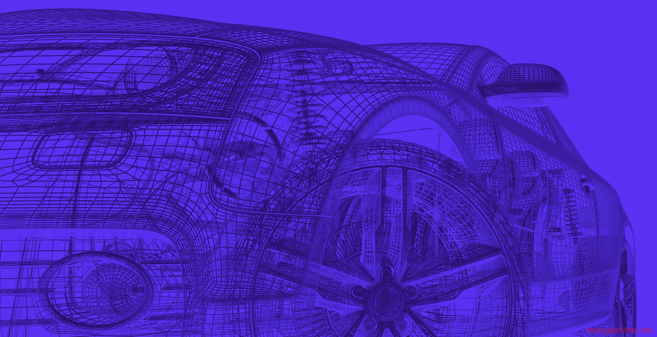 VRgineers发布5K分辨率VRHero头显虚拟世界纤毫毕现 虚拟现实 第4张-泥人传说