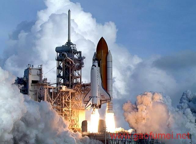 我国可重复使用航天运载器已经入研发关键期10天能够发射10次