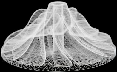 Markforged完成C轮3000万美元融资NASA御用的高性能工业3D打印机 3D打印 第4张-泥人传说