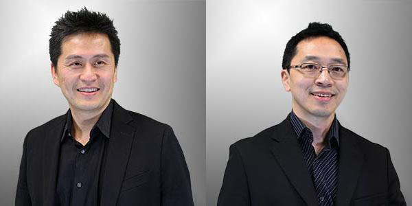 Efinix获950万美元风险投资华人执掌的芯片公司同巨头抢地盘 人工智能芯片 第2张-泥人传说