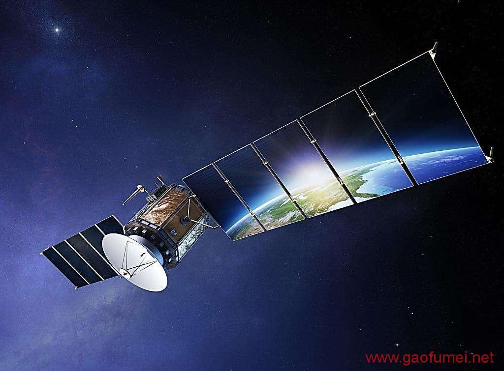 Spire完成7000万美元C轮融资为欧洲空间站工作的创业公司 天文望远镜 第3张-泥人传说
