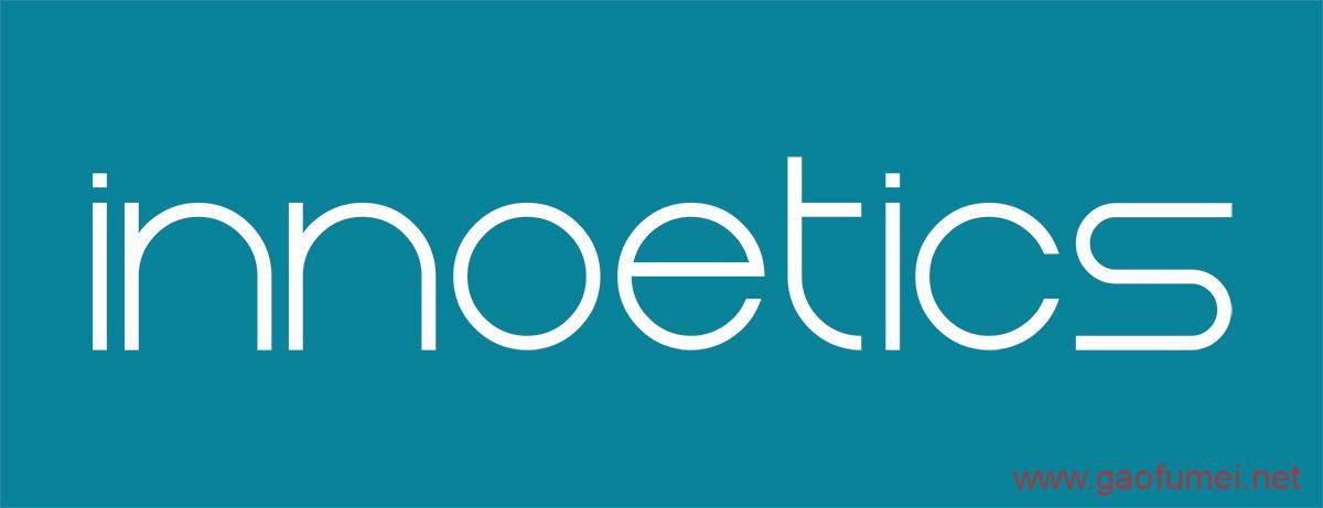 三星收购希腊语音公司或助力Bixby和智能音箱