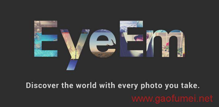 全球最大手机摄影比赛开奖与全世界一起晒图