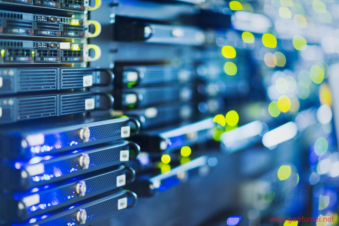 HashiCorp完成4000万美元C轮融资开源狂人建立的云计算自动化公司 云服务 第1张-泥人传说