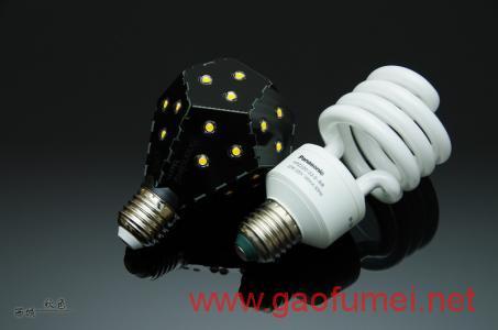 Nanoleaf推出全球最节能智能照明套件可语音控制的智能家居 新能源 第1张-泥人传说