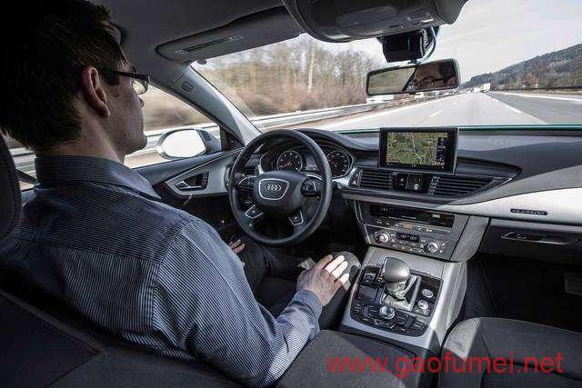 Optimus Ride完成1800万美元A轮融资自带导航地图的电动车自动驾驶 自动驾驶 第1张-泥人传说