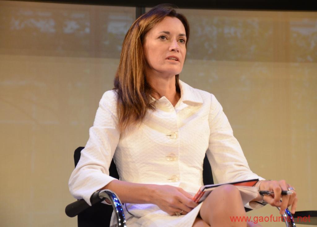 Digital Asset获4000万美元B轮融资华尔街女皇领导的区块链公司 区块链 第5张-泥人传说