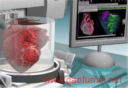 Organovo开发可移植3D打印人类肝组织或将解决肝移植问题 3D生物打印 第2张-泥人传说