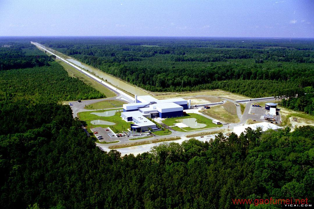 LISA 探路者任务终结迈出太空引力波探测第一步 空间探测器 第3张-泥人传说