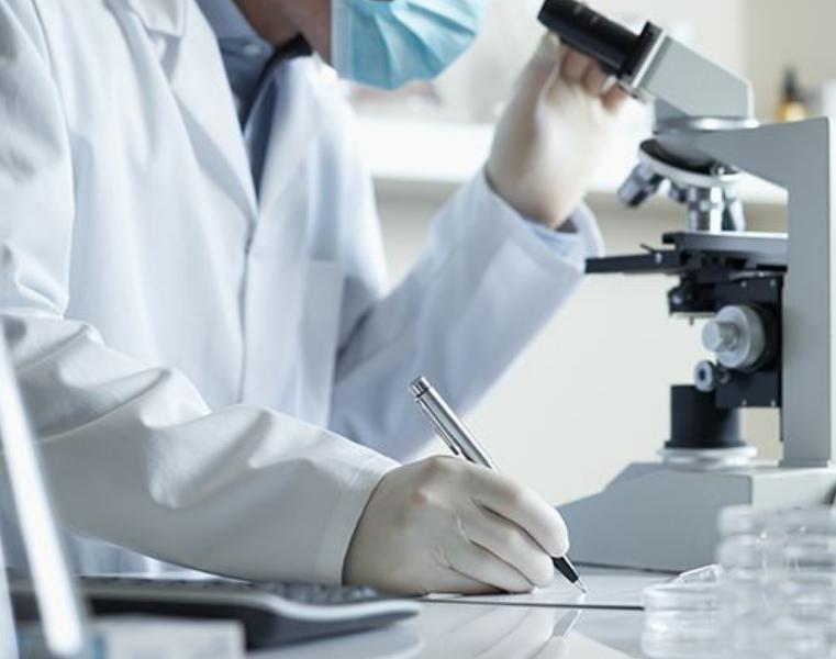 人类首例基因疗法完成患者给药亨特氏综合征治愈在望 基因工程 第3张-泥人传说