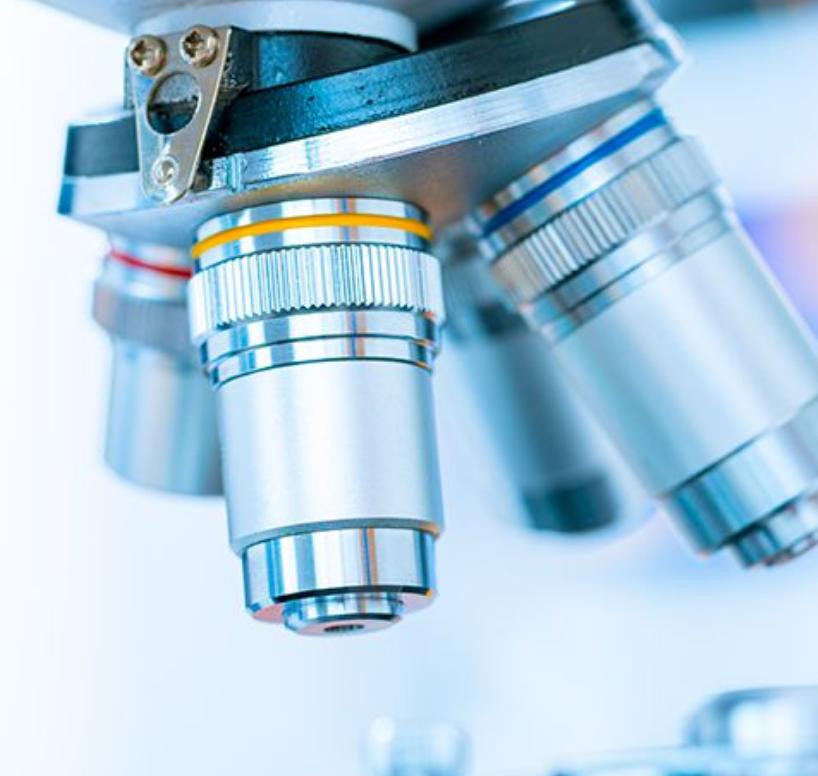 人类首例基因疗法完成患者给药亨特氏综合征治愈在望 基因工程 第2张-泥人传说