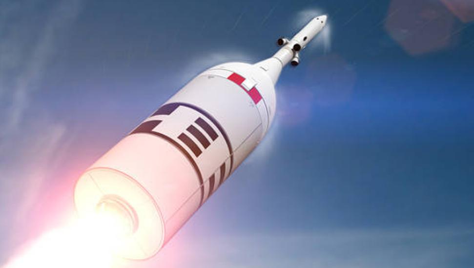 "NASA""猎户座""飞船深空探测时间表完成审定或将于2020年进行不载人首飞 空间探测器 第3张-泥人传说"