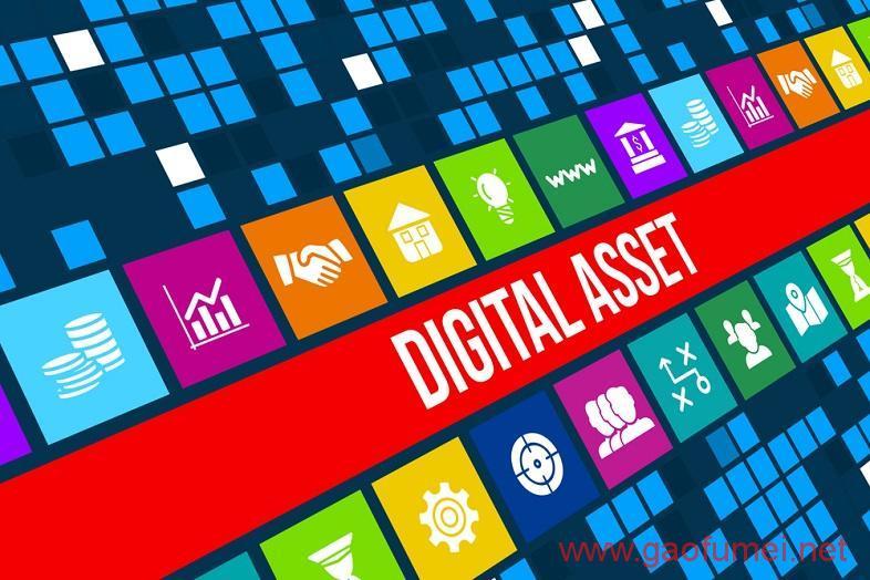 Digital Asset获4000万美元B轮融资华尔街女皇领导的区块链公司 区块链 第3张-泥人传说