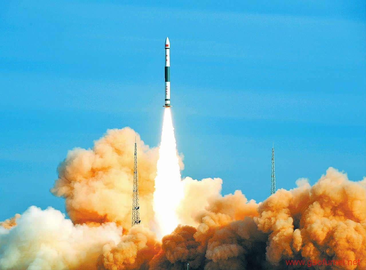 """中国将于2018年推出商业""""太空摆渡车""""有望打开国际商业航天市场"""