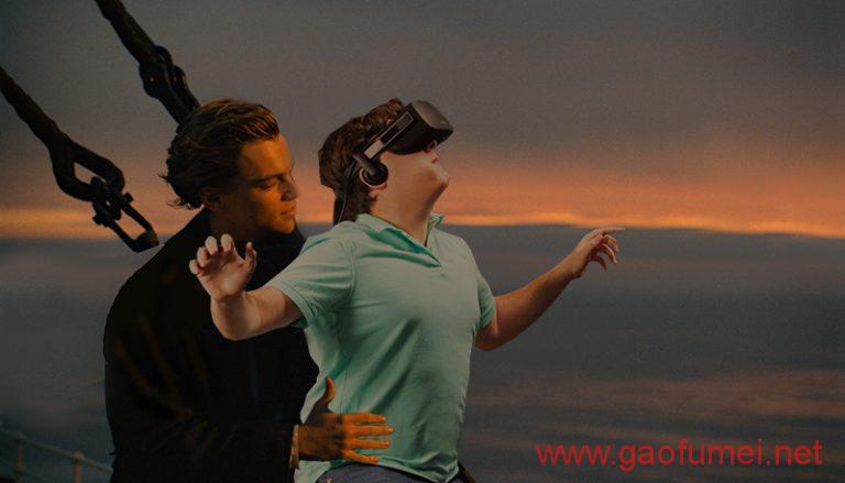 VR初创企业MindMaze获小李子投资VR行业又多一独角兽 虚拟现实 第1张-泥人传说