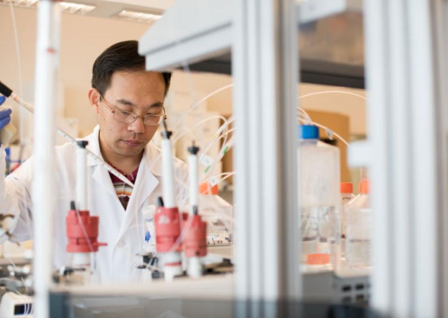 FDA将批准首个罕见病基因疗法基因治疗时代或将来临 基因工程 第2张-泥人传说