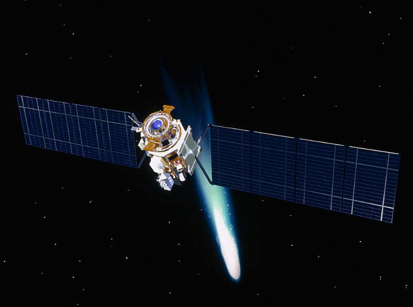 Spire完成7000万美元C轮融资为欧洲空间站工作的创业公司 天文望远镜 第2张-泥人传说