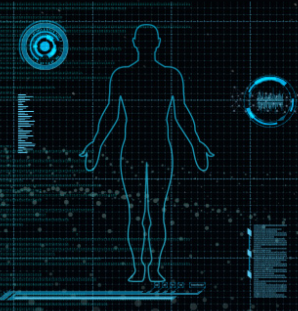 中科院孵化步态识别初创公司或将成为识别领域独角兽 计算机视觉 第1张-泥人传说