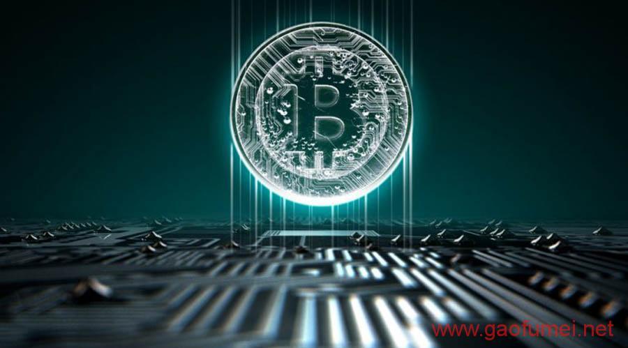 Digital Asset获4000万美元B轮融资华尔街女皇领导的区块链公司 区块链 第2张-泥人传说