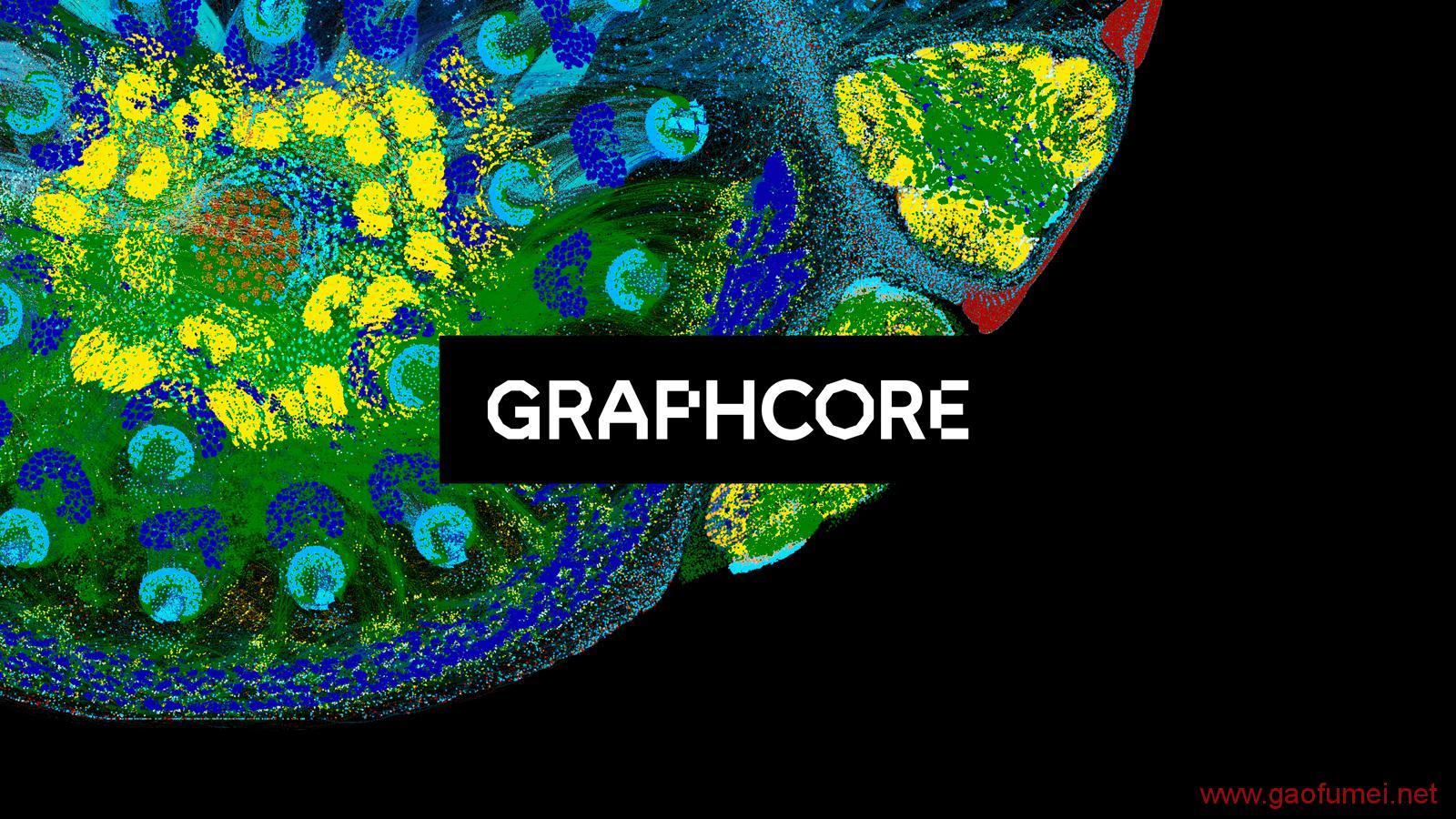 Graphcore获红杉资本5000万美元投资吊打GTX Titan X的AI加速芯片 人工智能芯片 第1张-泥人传说