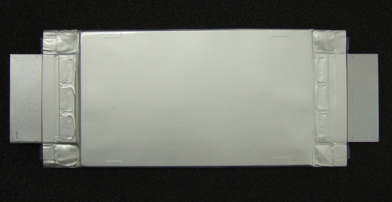 东芝研发新一代SCiB锂离子电池充满电仅需6分钟 储能技术 第3张-泥人传说