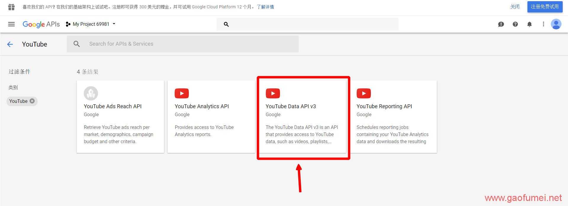 低成本搭建私人Youtube镜像,国外PHP虚拟搭建油管镜像攻略! 网络问题 第8张-泥人传说