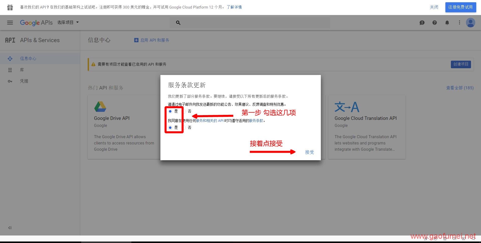 低成本搭建私人Youtube镜像,国外PHP虚拟搭建油管镜像攻略! 网络问题 第1张-泥人传说