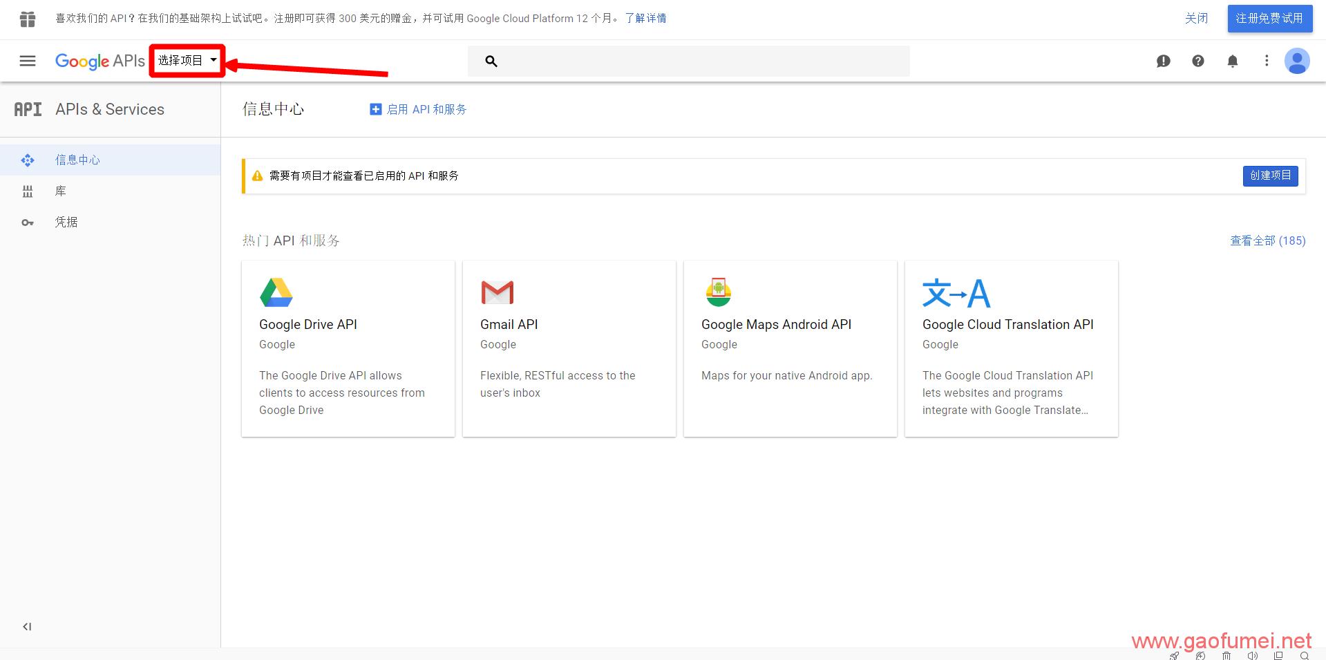 低成本搭建私人Youtube镜像,国外PHP虚拟搭建油管镜像攻略! 网络问题 第2张-泥人传说