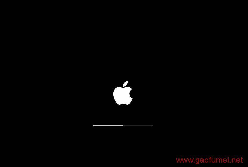 最新版Mac OS 10.15.5  黑苹果系统分享,直链下载,无需任何密码