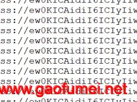 2021.03.10最新网络节点地址分享,开放分享,有什么问题可评论区留言给我。